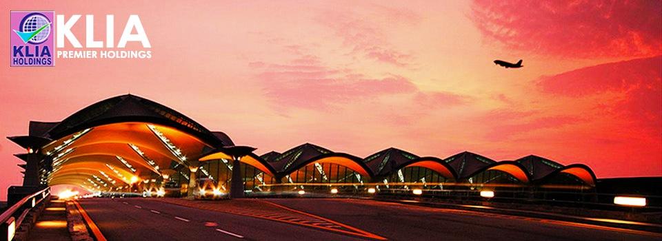 klia_airport-ict