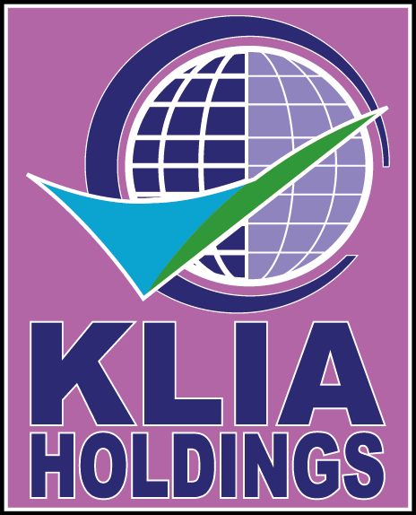 KLIA-HOLDINGS