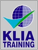 KLIA_College_ict2