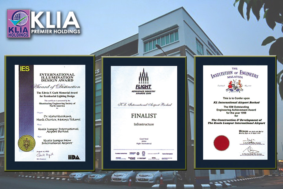 award-wall-1