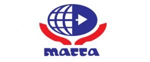 matta-ict